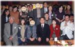 ivent_siboku_nagasaki