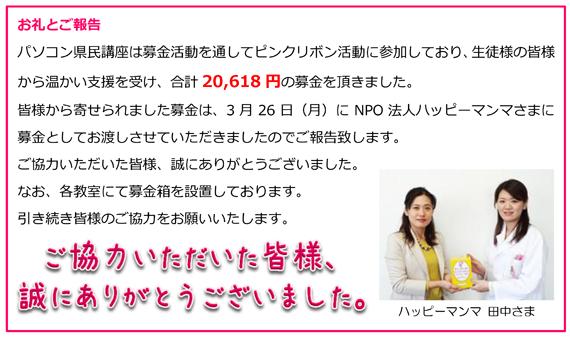 pink2011_houkoku_02