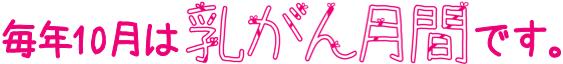 pink2013_top