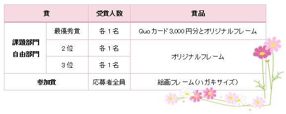 yume2015_03